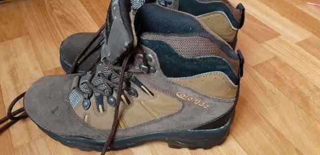 03776d3e3 Продам зимние ботинки colorado-www.uvseh.com